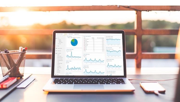 Ekonomika a internetový marketing na střední škole ve Strážnici