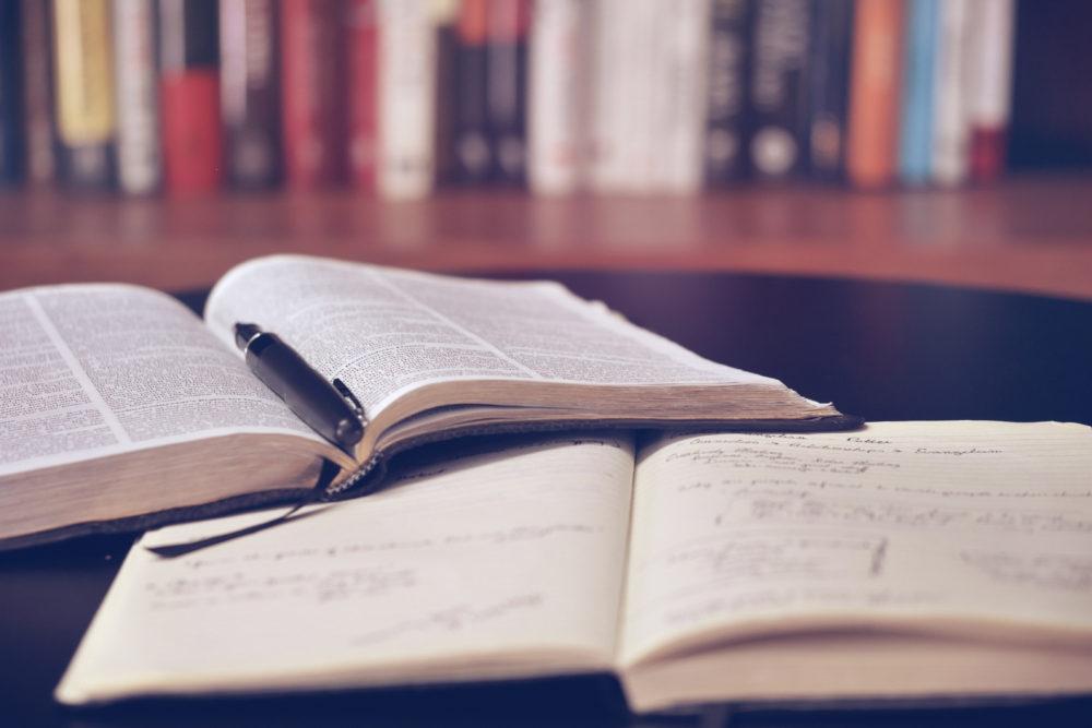 kniha ve strážnici